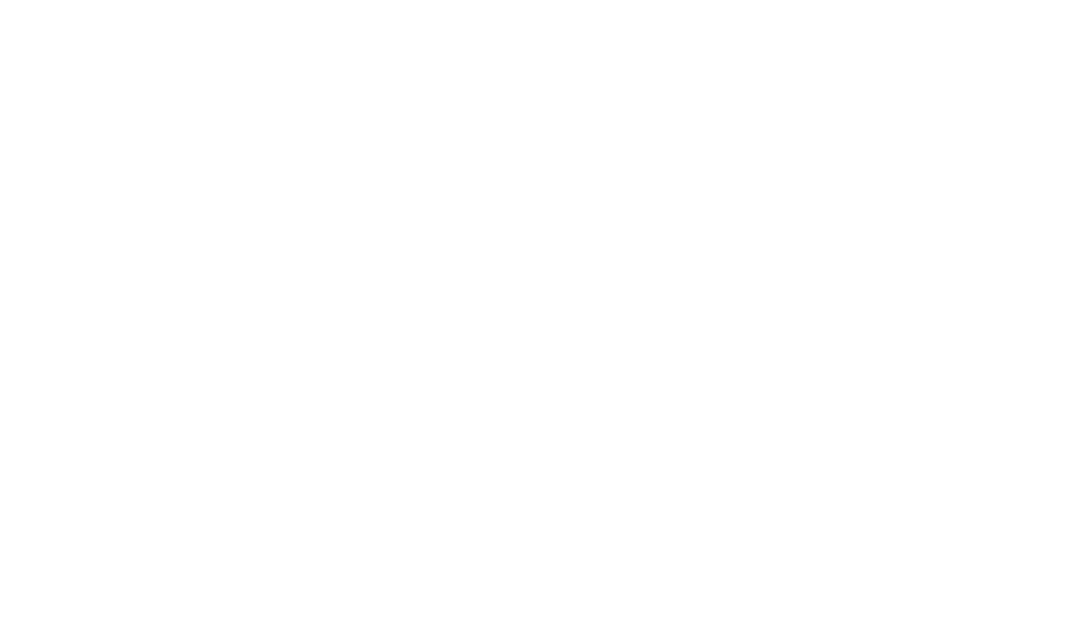 white-text-cheese